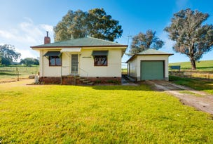 87 Willurah Road, Table Top, NSW 2640