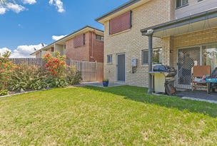 5/4 Myola St, Browns Plains, Qld 4118