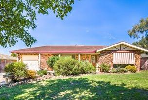 7 Harold Conkey Avenue, Cootamundra, NSW 2590