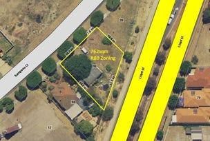 16 Sampson Close, Midland, WA 6056