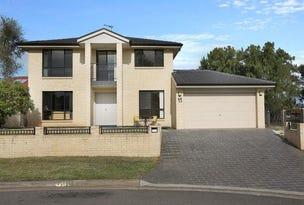 11 Currey Pl, Fairfield West, NSW 2165