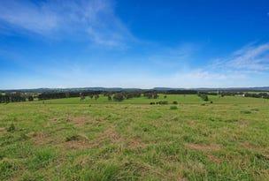 Lot 9 Fairfax Estate, Moss Vale, NSW 2577