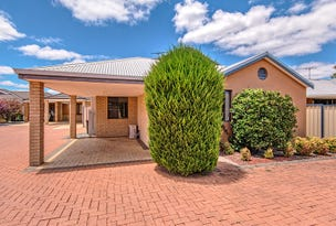 4/53 Moreton Cr.,, Warnbro, WA 6169