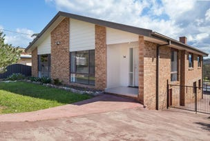 1/14 Riverview Cres, Catalina, NSW 2536