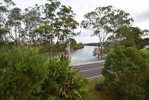 1/47 Woodbell, Nambucca Heads, NSW 2448