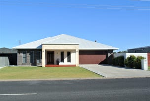 29 Fergusson Street, Kingston Se, SA 5275