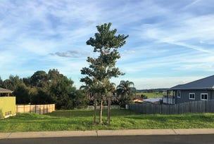 18 Porter Circuit, Milton, NSW 2538