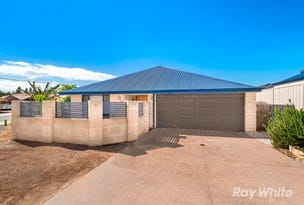 17 Crowther Street, Beachlands, WA 6530