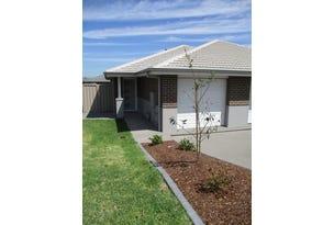 35b Connell Dr, Heddon Greta, NSW 2321
