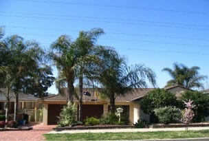 321 Whitford Rd, Green Valley, NSW 2168