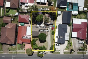 558 Smithfield Road, Greenfield Park, NSW 2176
