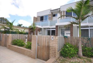 11/25-27 Henry Street, Guildford, NSW 2161