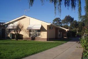 3/97 Valley Road, Hope Valley, SA 5090