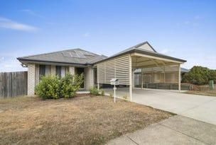 2 Jonathon Court, Flinders View, Qld 4305