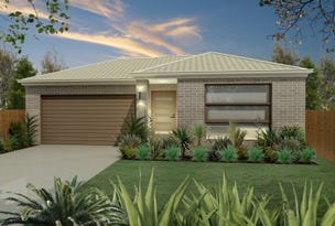 Lot 306 Shelton Park Drive (Waterways), Koo Wee Rup, Vic 3981