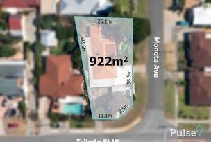 21 Monota Avenue, Shelley, WA 6148