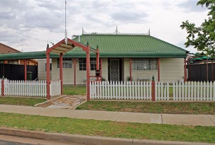 208 Railway Road, West Wyalong, NSW 2671