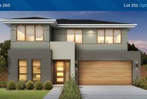 Lot 251B Caddens Hill, Caddens, NSW 2747