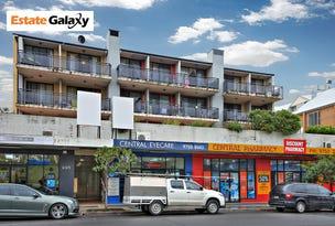 30/695 Punchbowl Road, Punchbowl, NSW 2196