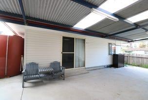 9A Deller Avenue, Cabramatta West, NSW 2166