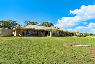 32 Hubbe Road Stanley Flat, Clare, SA 5453