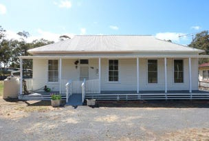 1228-1230 Maryborough-Dunolly Road,, Bet Bet, Vic 3472