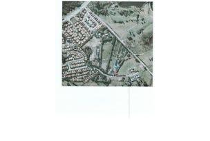 64-66 Macadie Way, Merrimac, Qld 4226