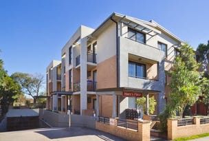 9/3-5 Talbot Road, Guildford, NSW 2161