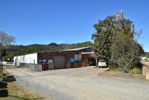 8 Markwell Road, Bulahdelah, NSW 2423