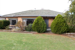 6 Fourth Street, Bordertown, SA 5268