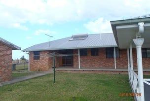 183 Henrys Lane, Moorland, NSW 2443