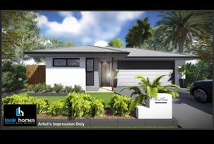 Lot 271 Pardalote Way 'PARKLAKES 2', Bli Bli, Qld 4560
