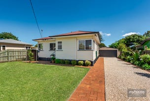 41 Eiser Street, Harristown, Qld 4350
