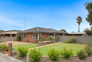 1 Troy Street, Colac, Vic 3250