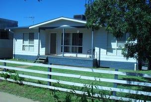 38 Benerembah St, Whitton, NSW 2705
