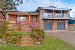 48 Oleander Avenue, Port Macquarie, NSW 2444