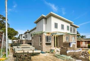 3/38 Malin Road, Oak Flats, NSW 2529