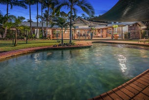 1474 Old Cleveland Road, Belmont, Qld 4153