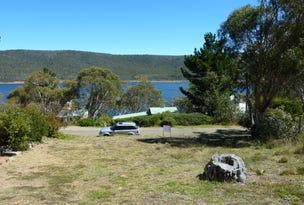 27 Headland Road, Anglers Reach, NSW 2629