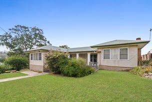 9 Fairbairn Street, Willow Tree, NSW 2339