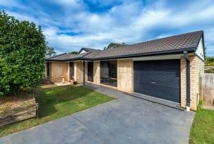 16 Shanahan Close, Woolgoolga, NSW 2456