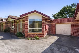 3/19 Snell Grove, Pascoe Vale, Vic 3044