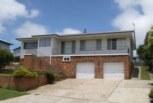3 Veness Street, Glen Innes, NSW 2370