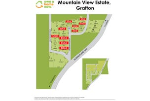 Mountain View, address available on request