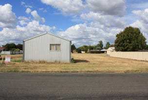 Lots 1-6 Norman And George Street, Allora, Qld 4362