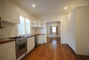 12 Hoddle Street, Burrawang, NSW 2577