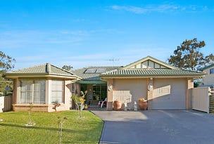 18 Bruce Street, Abernethy, NSW 2325