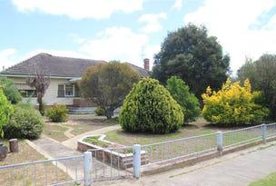 31 Park Road, Maryborough, Vic 3465