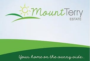 Mount Terry Estate, Albion Park, NSW 2527