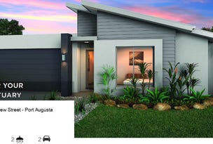 18/24 View Street, Port Augusta, SA 5700